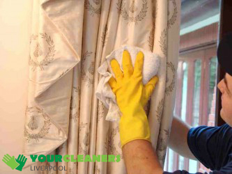 curtain cleaning liverpool